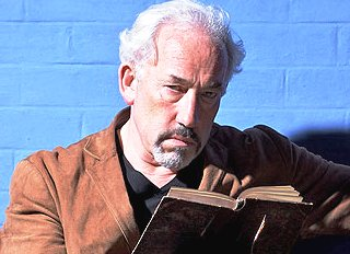 simon callow shakespeare