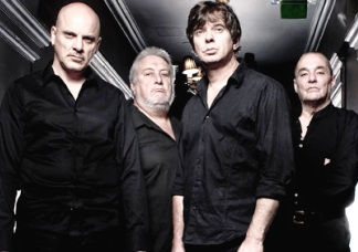http://magazine.brighton.co.uk/assets/images/the_stranglers98
