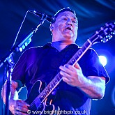 Afghan Whigs at Concorde 2 Brighton 170817