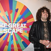 The Daniel Wakeford Experience at The Great Escape Festival Saturday 200517