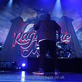 Rag N Bone Man at The Great Escape Festival Saturday 200517
