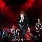 Razorlight at Brighton Centre 300120