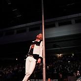 Kaiser Chiefs at Brighton Centre 300120