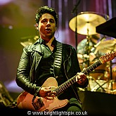 Stereophonics at Brighton Centre 270218