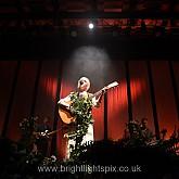 Laura Marling at Brighton Dome 160317