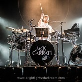 Jack Garratt @ Brighton Dome 281116