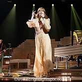 Florence and the Machine Brighton Centre 251118