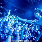 Don Broco at Concorde 2 050618