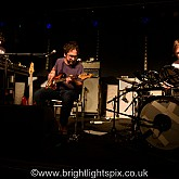 Beak at Concorde 2 Brighton 210519