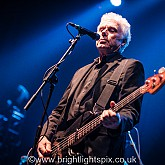 Dr Feelgood at Brighton Dome 260319