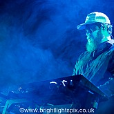 John Grant at Brighton Dome 291018