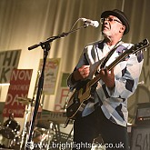 The Specials at Brighton Dome 170419