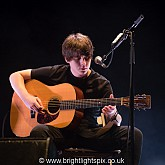 Jake Bugg at Brighton Dome 130318