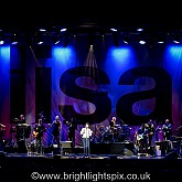 Lisa Stansfield Brighton Dome 231019