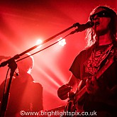 Brian Jonestown Massacre C2 111018