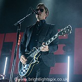 Interpol at Brighton Dome 260619