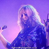 Jane Weaver / Brighton Dome / 070418