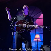 George Ezra at Brighton Centre 110319