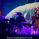 First Aid Kit at Brighton Dome 301018