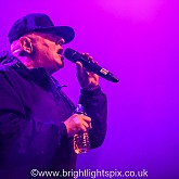 Happy Mondays Brighton Dome 071119