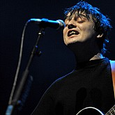 Peter Doherty Live At Brighton Dome 010