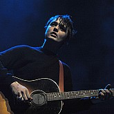 Peter Doherty Live At The Brighton Dome 1