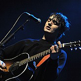 Peter Doherty Live At Brighton Dome 5