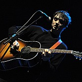 Peter Doherty Live At Brighton Dome 7