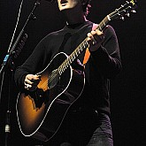 Peter Doherty Live At Brighton Dome 8