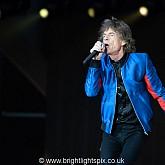 The Rolling Stones / Southampton / 290518