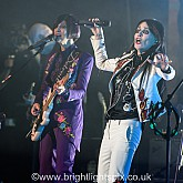 Shakespears Sister Brighton Dome 201119