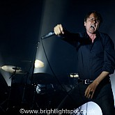Suede at Brighton Dome 230419