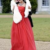 Lily Allen & Sandie Shaw