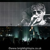 Aha Brighton Centre 061119