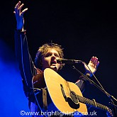Lewis Capaldi at Brighton Centre 010219