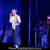 Dido Brighton Centre 041219