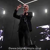 The National Brighton Centre 071219