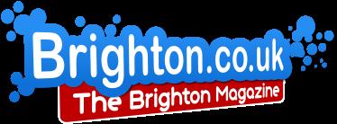 Brighton Magazine
